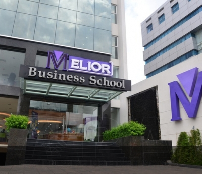 Melior Business School